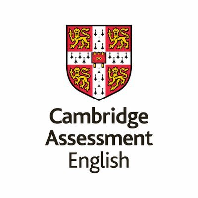 Idiomas inglés Cambridge