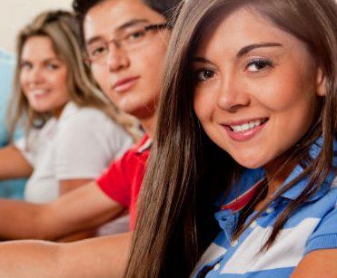 refuerzo escolar secundaria y bachillerato