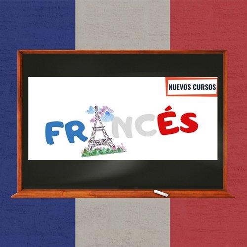 Clases Frances Madrid